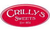 Crillys Sweets